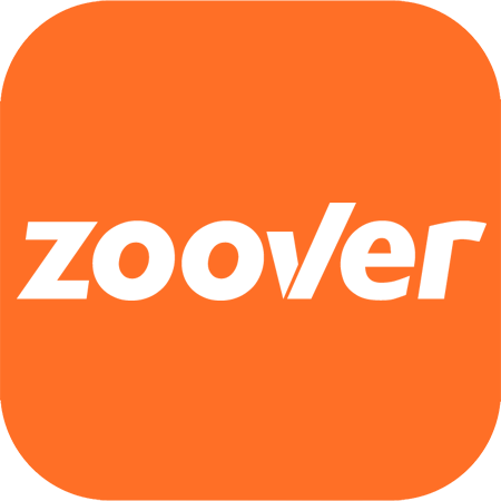 Zoover.nl Reviews